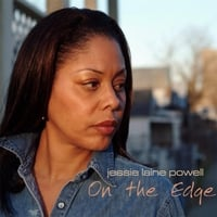 Jessie Laine Powell | On the Edge