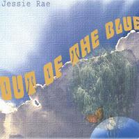 Jessie Rae | Out of the Blue
