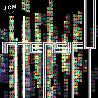 Jesus Centered Music | Intensify