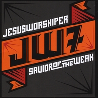 Jesus-Worshiper | Savior of the Weak