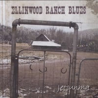 Jetsunma | Ellinwood Ranch Blues