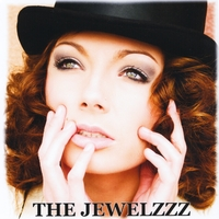 The Jewelzzz | The Jewelzzz (Demo)