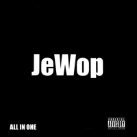 JeWop | All In One