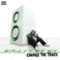 Jeystone | Change the Track