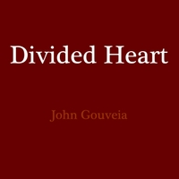 JG Songwriter | Divided Heart