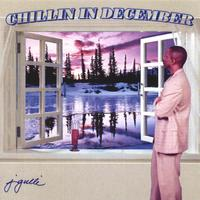 J Gulli | Chillin in December