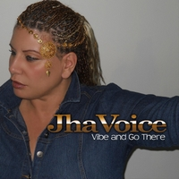 Jhavoice | Vibe & Go There