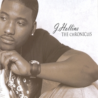 J.Hollins | The Chronicles