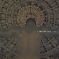 J.Hollins | Untitled