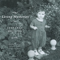 Janeanne Houston | Living Mysteries