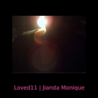 Jianda Monique | Loved11