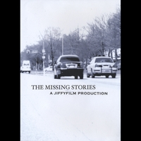 Jiffyfilm Productions | The Missing Stories