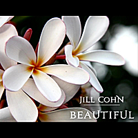 Jill Cohn | Beautiful