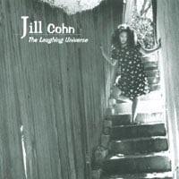 Jill Cohn : The Laughing Universe