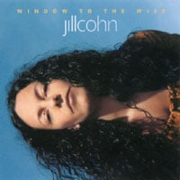 Jill Cohn | Window To The Wise