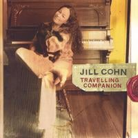 Jill Cohn : Travelling Companion