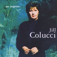 Jill Colucci | No Regrets