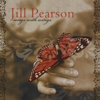 Jill Pearson | Songs With Wings