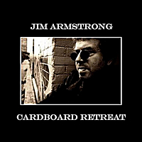 Jim Armstrong | Cardboard Retreat