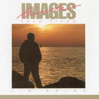 Jim Bajor | Gentle Images | CD Baby