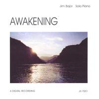 Jim Bajor | Awakening | CD Baby