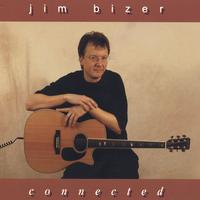 Jim Bizer | Connected