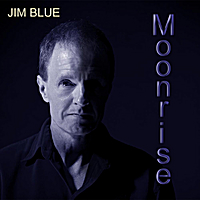 Jim Blue | Moonrise