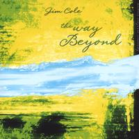 Jim Cole | The Way Beyond - choral overtone singing