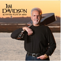 Jim Davidson | Bluffton State of Mind