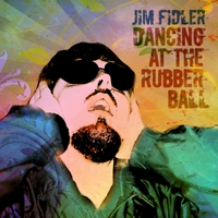 Jim Fidler | Dancing At the Rubber Ball