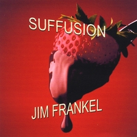 Jim Frankel | Suffusion