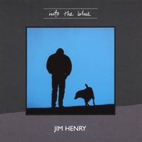 Jim Henry | Into the Blue