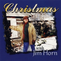 Jim Horn | Christmas With Jim Horn