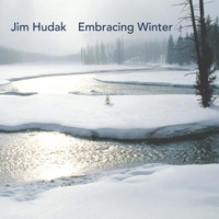 Jim Hudak | Embracing Winter