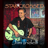 Jim Indell | Star Crossed