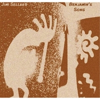 Jimi Sellars | Benjamin's Song