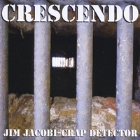 Jim Jacobi | Crescendo