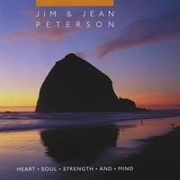 Jim and Jean Peterson | Heart, Soul, Strength, and Mind
