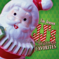 Jim Jensen | JJ's Christmas Favorites