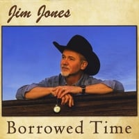 Jim Jones | Borrowed Time