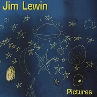 Jim Lewin | Pictures