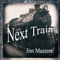 Jim Masters | Next Train