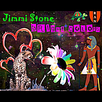 Jimmi Stone | Bright Colors