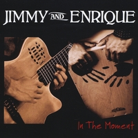 Jimmy and Enrique | In the Moment