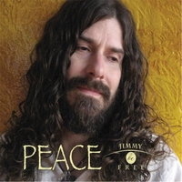 Jimmy Be Free | Peace