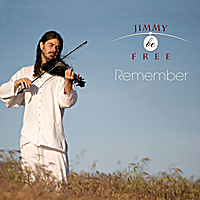 Jimmy Be Free | Remember