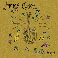 Jimmy Catlett | Parlour Songs