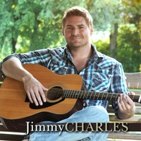 Jimmy Charles | I Might Be Broke for Christmas