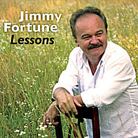 Jimmy Fortune | Lessons