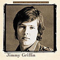 Jimmy Griffin | Jimmy Griffin